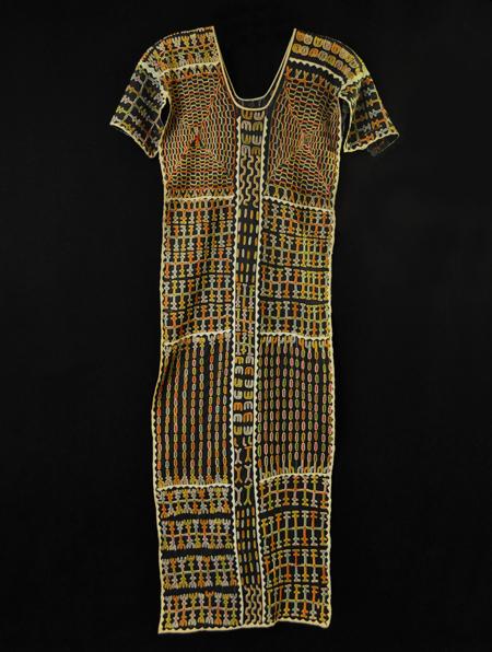 African Tribal Art Designs