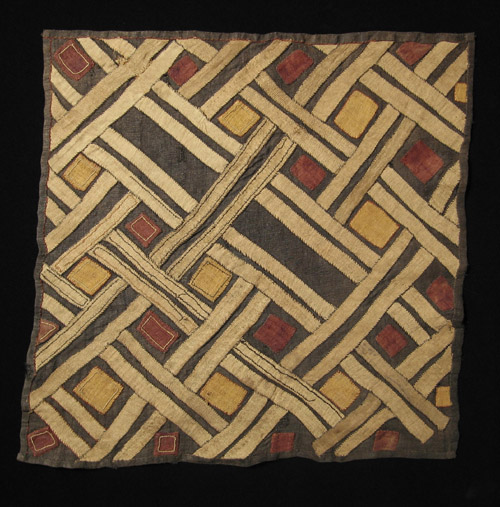 African Tribal Art | Joy Studio Design Gallery - Best Design