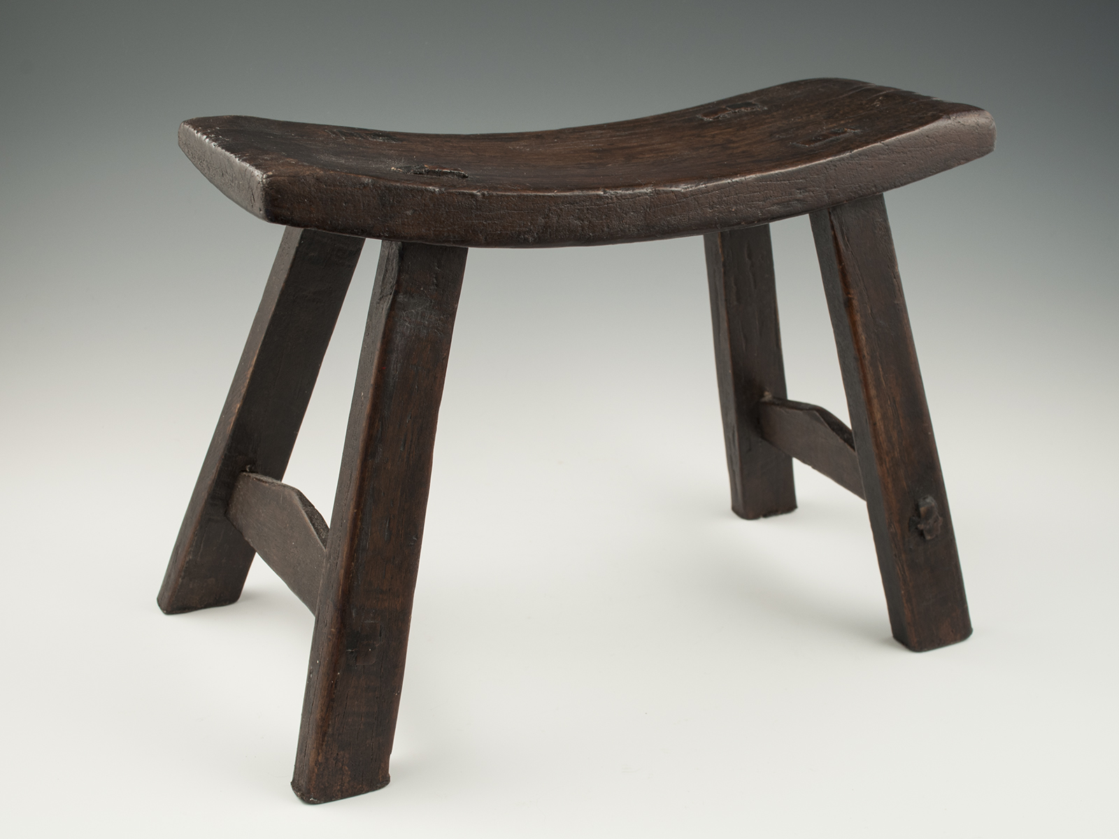 Remarkable Asian Tribal Art Stool China Beatyapartments Chair Design Images Beatyapartmentscom